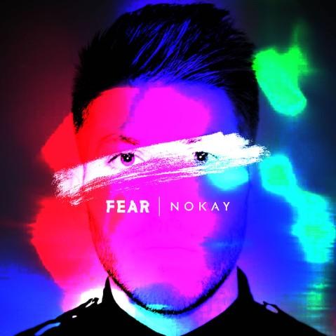 Nokay_Fear_Coversml